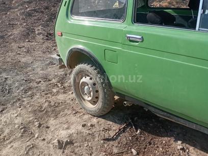 VAZ (Lada) Niva 1983 года за ~2 839 у.е. в Boysun tumani