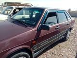 VAZ (Lada) Самара (седан 21099) 1994 года за 2 300 у.е. в Olmaliq