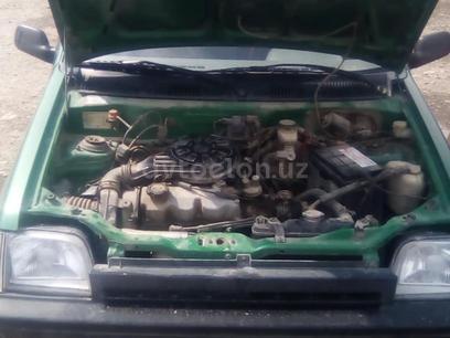 Daewoo Tico 2000 года за ~2 835 y.e. в Навои