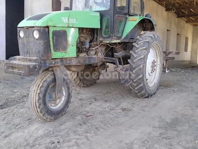 МТЗ  TTZ 80.11 2009 года за 5 000 y.e. в Самарканд