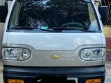 Chevrolet Damas 2019 года за 6 900 у.е. в Izboskan tumani