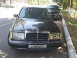 Mercedes-Benz E 230 1991 года за 5 500 y.e. в Ташкент
