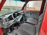 Chevrolet Damas 1999 года за 3 500 у.е. в Qo'qon