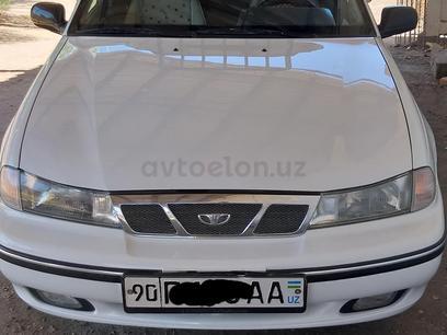 Daewoo Nexia 2005 года за ~4 910 у.е. в Xonqa tumani