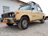 ВАЗ (Lada) 2106 1982 года за 1 200 y.e. в Термез