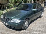 Mercedes-Benz C 180 1995 года за 5 900 у.е. в Toshkent