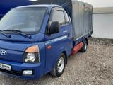 Hyundai Porter 2013 года за 13 500 у.е. в Qo'qon