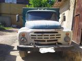 ZiL  М34502 1977 года за 6 500 у.е. в Toshkent