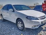 Chevrolet Lacetti, 2 pozitsiya 2011 года за 7 000 у.е. в Navoiy