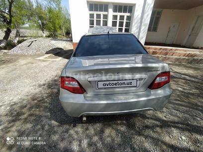 Chevrolet Nexia 2, 4 позиция DOHC 2009 года за ~6 481 y.e. в Фергана – фото 3