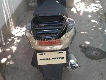 Racer  Benzin 2014 года за ~1 048 y.e. в Карши – фото 2