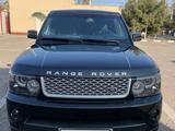 Land Rover Range Rover Sport 2006 года за 29 000 y.e. в Ташкент