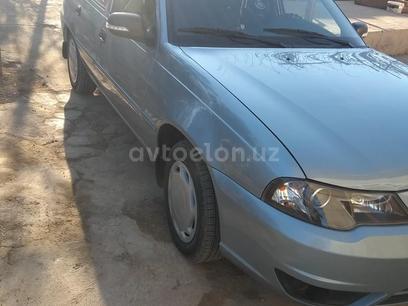 Chevrolet Nexia 2, 4 pozitsiya SOHC 2014 года за 6 750 у.е. в Chirchiq