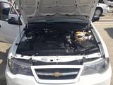 Chevrolet Nexia 2, 3 позиция SOHC 2010 года за ~5 166 y.e. в Карши