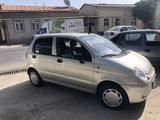 Daewoo Matiz (Standart) 2008 года за 3 500 y.e. в Ташкент