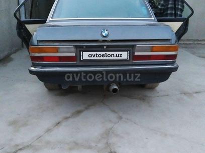 BMW 520 1984 года за 2 800 у.е. в Toshkent