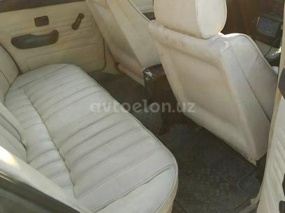 BMW 520 1984 года за 2 800 у.е. в Toshkent – фото 5