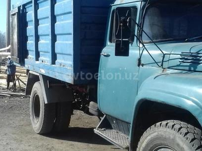 ZiL  130 1988 года за 9 000 у.е. в Namangan – фото 3