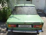 VAZ (Lada) 2106 1983 года за 1 500 у.е. в Namangan