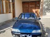 Daewoo Espero 1996 года за 3 350 у.е. в Farg'ona