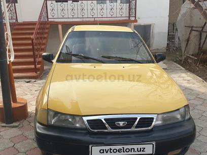 Daewoo Nexia 2007 года за 3 200 у.е. в Andijon
