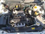 Chevrolet Nexia 2, 3 позиция SOHC 2013 года за ~5 515 y.e. в Янгиарыкский район