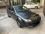 Chevrolet Lacetti, 3 позиция 2018 года за 11 300 y.e. в Ташкент