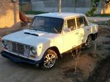 VAZ (Lada) 2101 1977 года за ~1 998 у.е. в Namangan