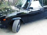ВАЗ (Lada) 2107 1990 года за 5 500 y.e. в Янгиюльский район