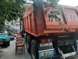 КамАЗ  651115 2007 года за 28 000 y.e. в Пахтаабадский район
