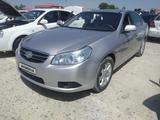 Chevrolet Epica, 3 pozitsiya 2009 года за 7 500 у.е. в Samarqand