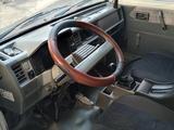 Chevrolet Damas 2003 года за 3 800 y.e. в Фергана