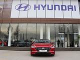 Hyundai Sonata 2020 года за ~42 594 у.е. в Toshkent