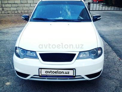 Chevrolet Nexia 2, 2 pozitsiya DOHC 2010 года за 4 900 у.е. в Toshkent