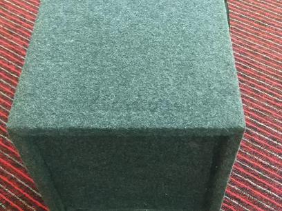 Оборудования звуковой комплект за 350 y.e. в Ташкент – фото 2