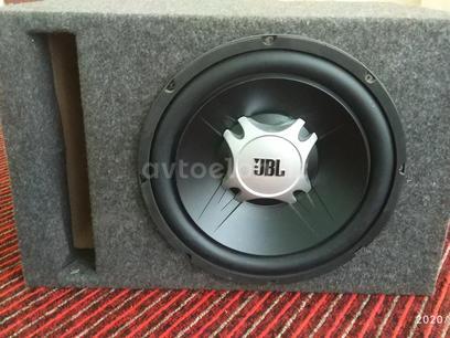 Оборудования звуковой комплект за 350 y.e. в Ташкент – фото 6