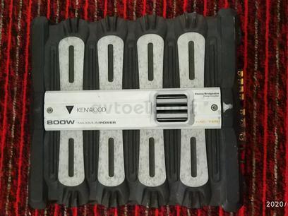 Оборудования звуковой комплект за 350 y.e. в Ташкент – фото 7