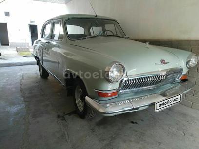 ГАЗ 21 (Волга) 1962 года за 2 000 y.e. в Ташкент – фото 5