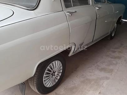 ГАЗ 21 (Волга) 1962 года за 2 000 y.e. в Ташкент – фото 6