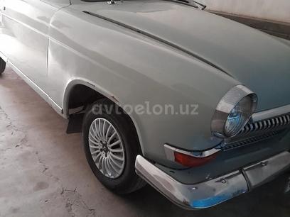 ГАЗ 21 (Волга) 1962 года за 2 000 y.e. в Ташкент – фото 7