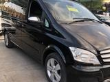 Mercedes-Benz Viano 2015 года за 24 000 у.е. в Namangan