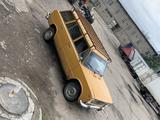 VAZ (Lada) 2102 1977 года за ~1 713 у.е. в Denov