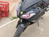 Kawasaki  monstr 2020 года за 1 300 у.е. в Navoiy