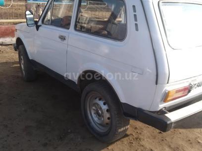 VAZ (Lada) Niva 1982 года за ~2 375 у.е. в Jizzax – фото 3