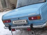 Moskvich AZLK 2140 1982 года за 1 000 у.е. в Farg'ona