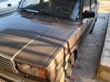 VAZ (Lada) 2107 1988 года за ~1 911 у.е. в Buxoro