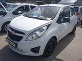 Chevrolet Spark, 1 позиция 2015 года за 5 600 y.e. в Ташкент