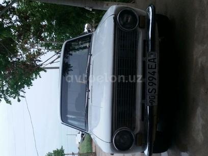 ВАЗ (Lada) 2101 1974 года за 1 000 y.e. в Кошкупырский район – фото 2
