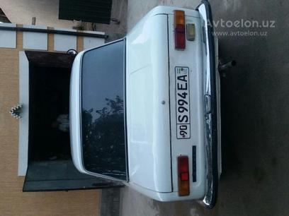 ВАЗ (Lada) 2101 1974 года за 1 000 y.e. в Кошкупырский район – фото 3
