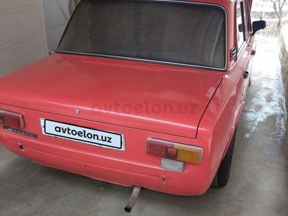 ВАЗ (Lada) 2101 1980 года за 1 600 y.e. в Ташкент – фото 5